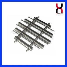 供应钕铁硼强力磁铁磁力架磁力棒强力磁钢