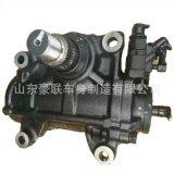 重汽汕德卡C7H发动机配件 汕德卡C7转向助力泵 方向助力油泵图片