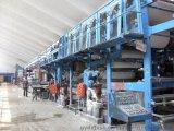 广州收购废旧染整机,二手回收闲置印染整套机械设备