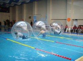 郑州中原宝贝水上步行球材质水上步行球厂家直销水上步行球价格