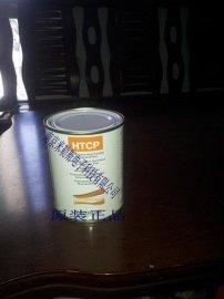HTCP01K高效无硅导热膏