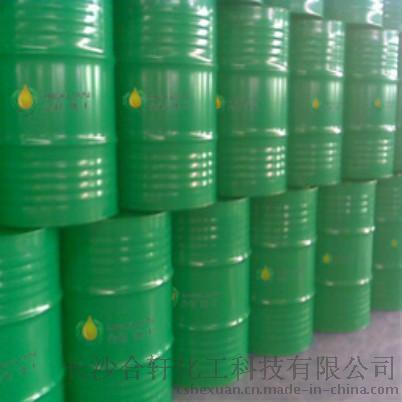 广西高温链条油/长寿命高温链条油 300度无毒无烟
