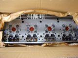 供应底特律Detroit Diesel 92发动机配件