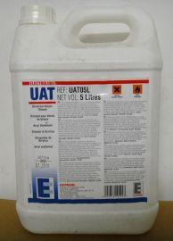 丙烯酸亚克力三防漆稀释剂 UAT05L