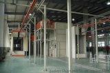 惠阳区涂装设备回收,喷油自动线回收,UV烘干线回收