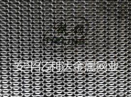 安平亿利达定做特殊花型钢板网铝板网