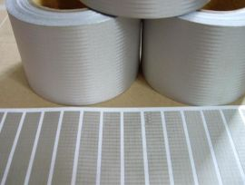 导电布、散热性、耐温、阻燃、环保和抗拉性
