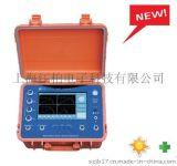光伏電站綜合測試儀CHTPV150K/ CHTPV20K