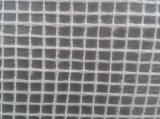 花房网格布白色,绿色暖房温室阳台帘防雨蓬布
