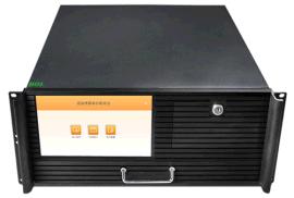 博聆无纸化会议系统文件管理主机 无纸化工业计算机