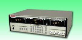 日本AE·MIC品牌 AE-365E高精度电容测试仪