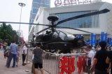 中国退役武器出租,军事武器模型出租,军事展道具出租租赁
