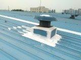 廣州樂築工程,專業廠房防水,鋼結構防水,金屬屋面防水補漏