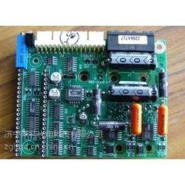 昊莱**应PCB电路板贴片插件焊接·贴片加工