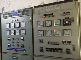 康明斯发电机组零配件