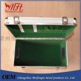 鋁合金精密度儀器箱 儀器箱醫療箱生產廠家 醫療保健工具箱鋁箱