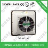赛极SG400.230风扇过滤器