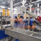 江苏方圣PET清洗造粒生产线设备、矿泉水瓶可乐瓶回收清洗造粒机
