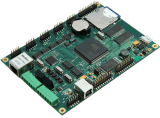 光学仪器pcb贴片代料代工网卡pcba加工厂全包线路板企业