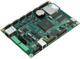 光學儀器pcb貼片代料代工網卡pcba加工廠全包線路板企業