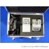 日本 COM HRC-1000PRO放射性物质检测仪