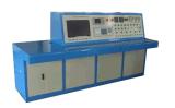 易登牌智能型电机出厂测试系统