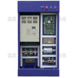 电梯控制柜空调出租 压缩机制冷电柜空调租赁 四川重庆电柜空调安装