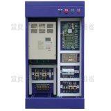 電梯控制櫃空調出租 壓縮機製冷電櫃空調租賃 四川重慶電櫃空調安裝