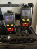 送貨  LB-MS4X O2/NO/CO/SO2複合式氣體檢測儀