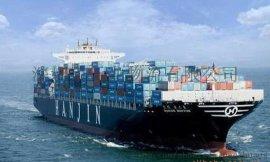 美国 上门提货进口空运到**进口.海运到**.进口快递到**