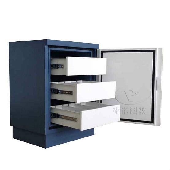 防磁柜 福诺防磁柜FLA-90