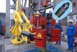 石油鑽機專用液壓增壓器 機械增壓器 增壓缸