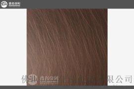 不锈钢镀铜板加工 手工乱纹红古铜发黑供应商 红古铜不锈钢