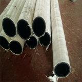 厂家生产 绝缘阻燃橡胶管 外包石棉胶管 高品质