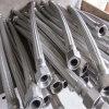 定型金属软管/高压金属软管/橡胶金属软管