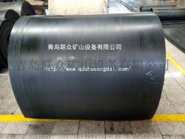 耐高温输送带 耐寒输送带 耐油输送带 耐酸碱输送带