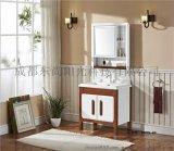 落地式浴室安裝與保養,成都浴室櫃廠家價格,2017新款浴室櫃廠家圖片