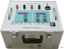 低频信号发生器厂家_低频信号发生器原理