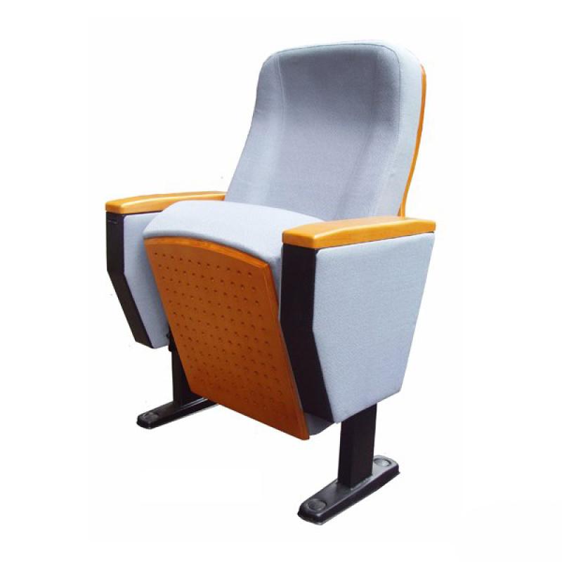 体育馆椅礼堂椅会议椅子公共排椅