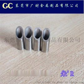 304不锈钢侧孔针 蛋白线针 穿刺针管 斜面针管