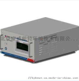 过氧乙酰**脂在线自动监测仪提供黄山康威能特