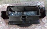 红岩新金刚空调外滤器空调滤芯配件