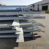 桂林金屬聲屏障如何安裝固定,金屬聲屏障立柱弧形加工