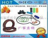 深圳IBG 耐高温 全氟醚 O型圈 进口材质