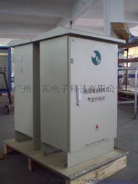 CHJN-ZH-100KVA路灯照明节能控制装置