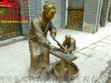 云南雕塑厂家,泥塑假山卡通人物动物佛像加工定制