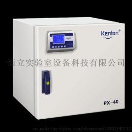 PX系列小型恒温培养箱l微生物培养箱厂家直供