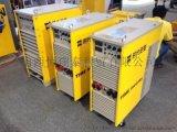 时代MZ-1000自动埋弧焊机