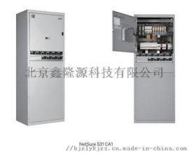 江苏通信电源系统 艾默生高频开关电源
