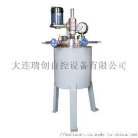 电加热反应釜-实验室高压釜